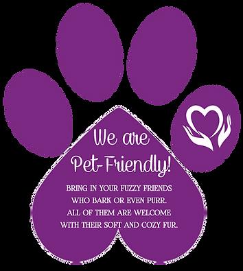 Pet Friendly Logo.png