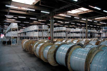 Cables Industriales
