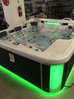 We Have Hot Tubs in Inventory and available to deliver! Sale includes Free Covers and Free Delivery