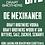 Thumbnail: De Mexikaner