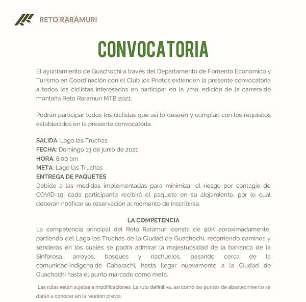 CONVOCATORIA-2021-1.png