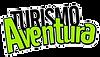 letras turismo y aventura.png