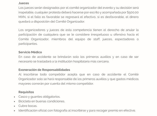 CONVOCATORIA-2021-4.png