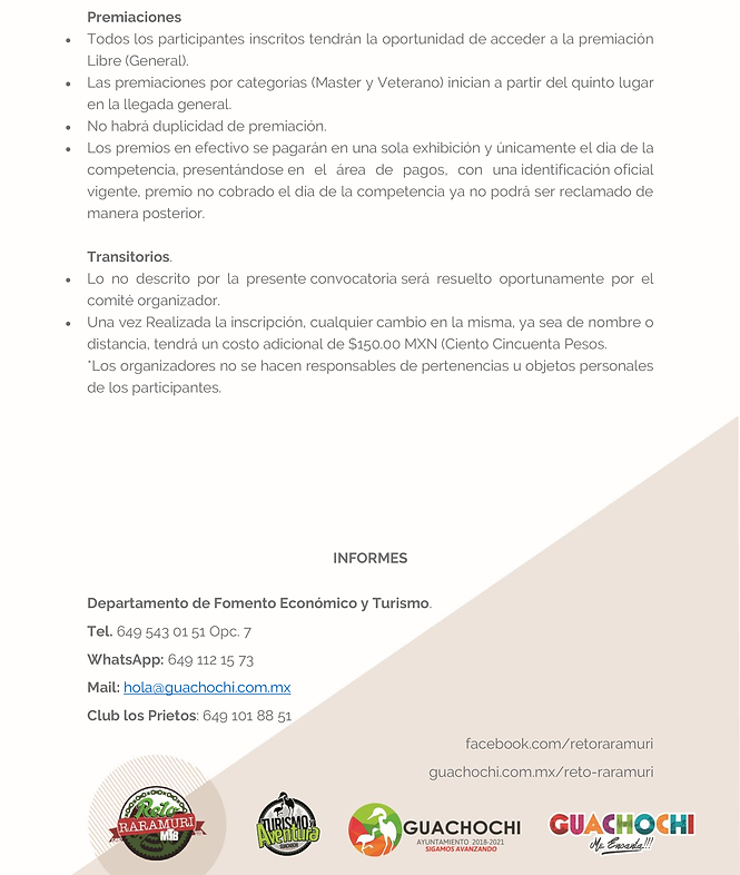 CONVOCATORIA-2021-5.png