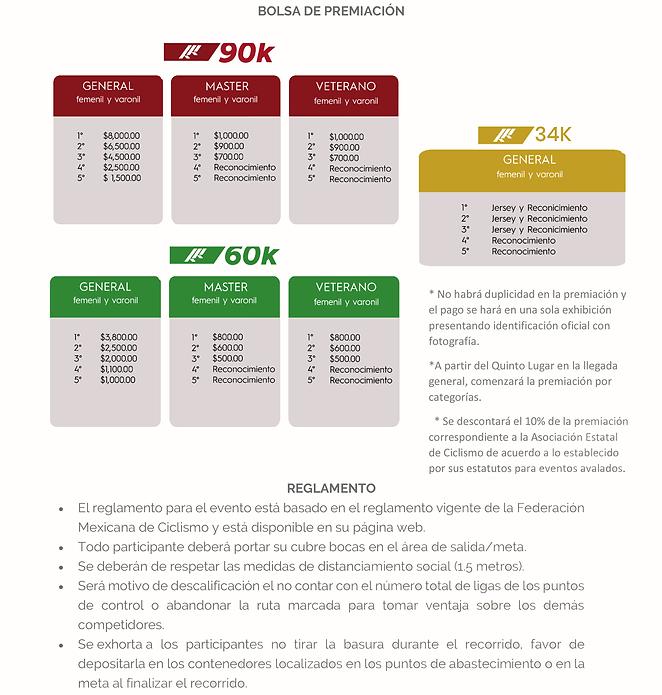 CONVOCATORIA-2021-3.png