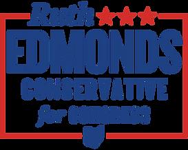 Ruth Edmonds Logo Tight Crop Clear v3.png