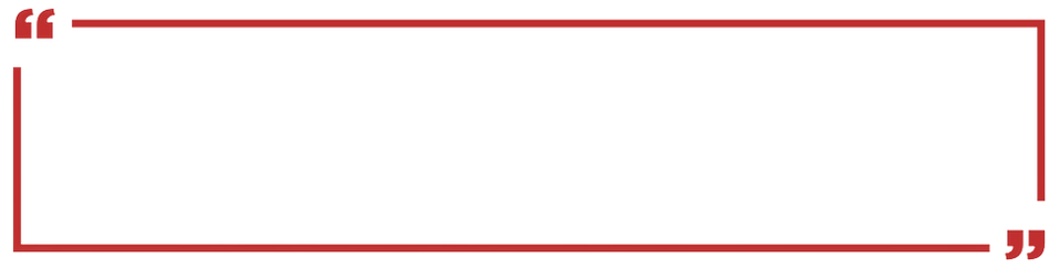 Red Box Frame Clear.png