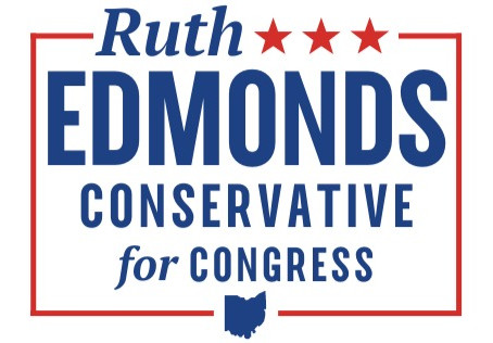 Ruth Edmonds for Congress Announces Fundraising Numbers Ahead of August 3rd Special Election
