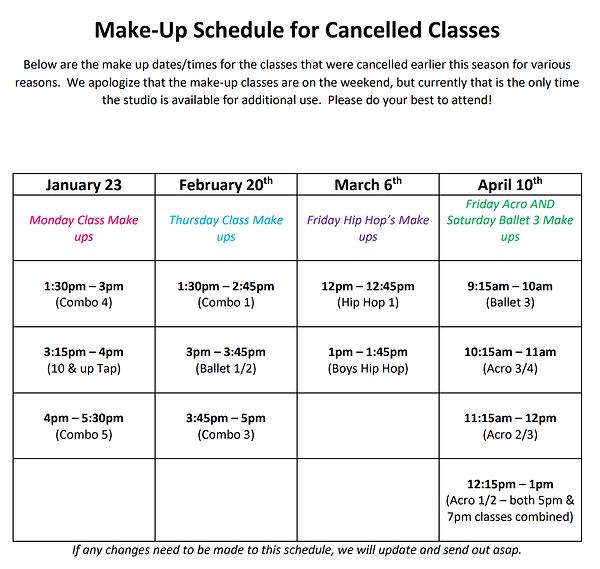 Makeup Class Schedule 2021.png