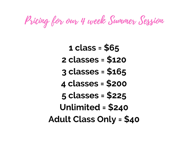 Summer Schedule Pricing.png
