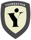 132471564050725-Foundation - web.png