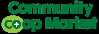community coop market logo.png