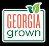 GA Grown logo.png