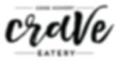 Crave Eatery Logo.png