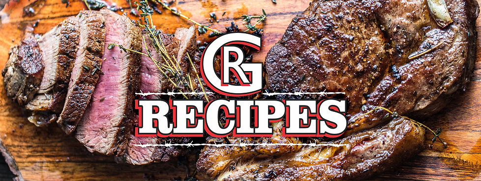 recipe banner - website - steak.jpg