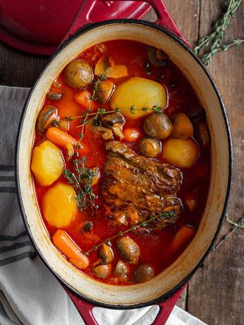 pot roast (2).jpg