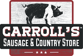 Carroll's logo revised square 6-21-18.pn