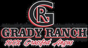 GR 100% grassfed logo.png
