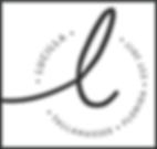 lucilla logo.png