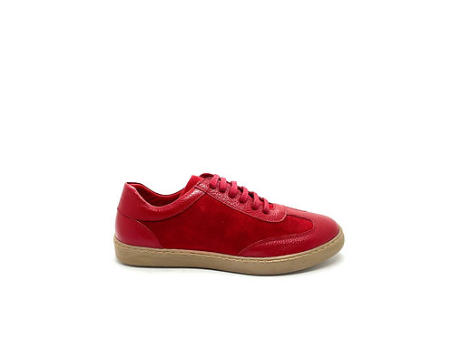 20626 RED