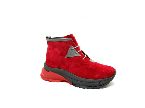 20723 Red