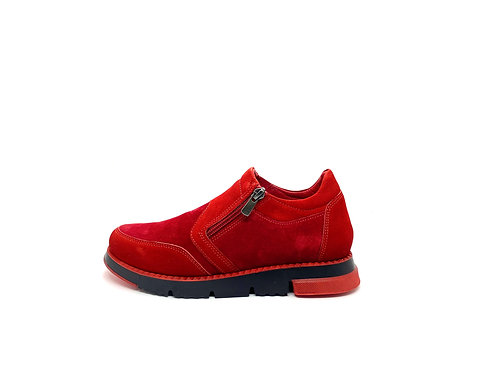 20620 RED