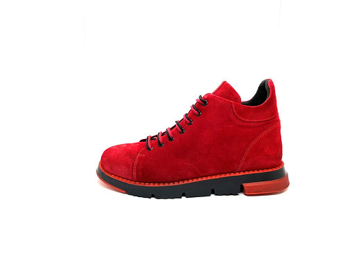 20624 RED