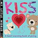 MLW Kiss - cover.jpg