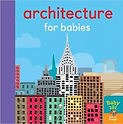 Architecture for Babies - cover.jpg