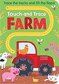 Touch and Trace Farm - cover.jpg