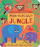 Peek-through Jungle - cover.jpg