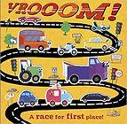 Vrooom - cover.jpg