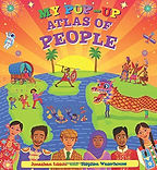 People Atlas - cover.jpg