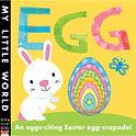 MLW Egg - cover.jpg