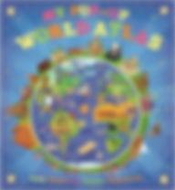 Atlas - cover.jpg