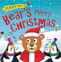 Bear's Merry Christmas - cover.jpg