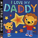 MLW Daddy - cover.jpg