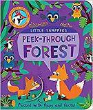 Peek-through Forest - cover.jpg