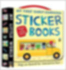 MLW sticker books - cover.jpg