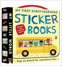 MLW sticker books - cover.jpg