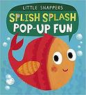 Splish Splash - cover.jpg