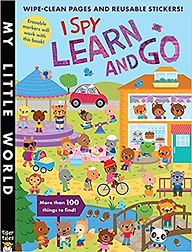 MLW I Spy Learn and Go - cover.jpg