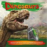 Dinosaurs - cover.jpg