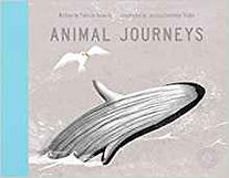 Animal Journeys - cover.jpg