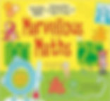 Marvellous Maths - cover.jpg