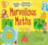 Marvellous Maths - cover.jpg