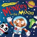 Monkey on the Moon - cover.jpg