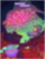 Maths Quest - dimension cover.jpg
