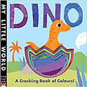 MLW Dino - cover.jpg