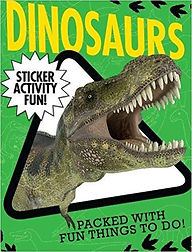 Dinosaurs activity - cover.jpg
